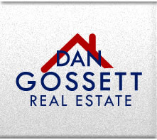 Dan Gossett Real Estate